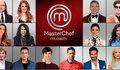 'MasterChef Celebrity 3' pospone su gran final en La 1