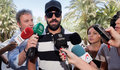 El abogado del guardia civil de La Manada renuncia a su defensa