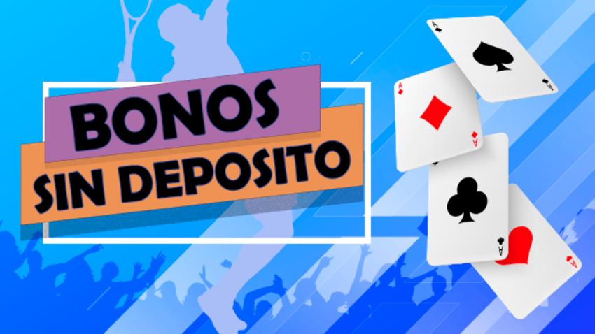 Bonos Sin Deposito Que Son Y Como Usarlos