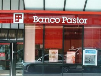 Banco popular reduce los cierres de sucursales previstos for Banco galicia sucursales