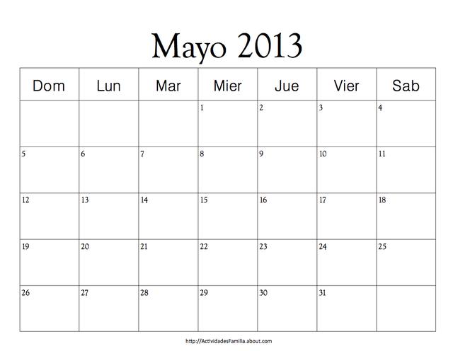 Semana Calendario.En El Epicentro De La Semana Capicua