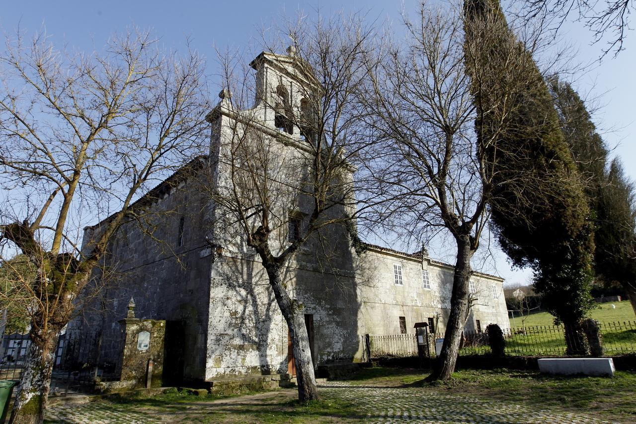 Resultado de imagen de Monasterio de San Salvador de Asma