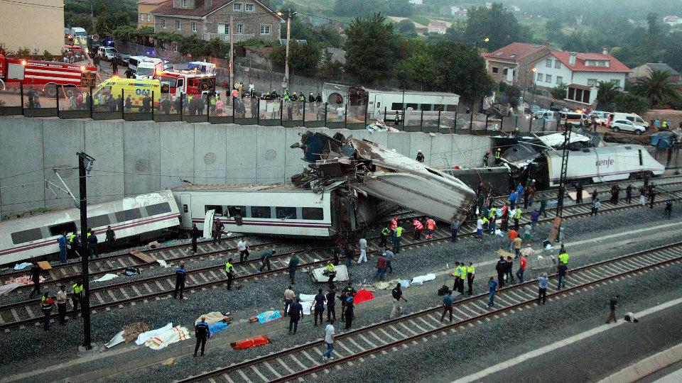 Transportes: Ferrocarril en España, alta velocidad, convencional. - Página 7 2018020217445872176