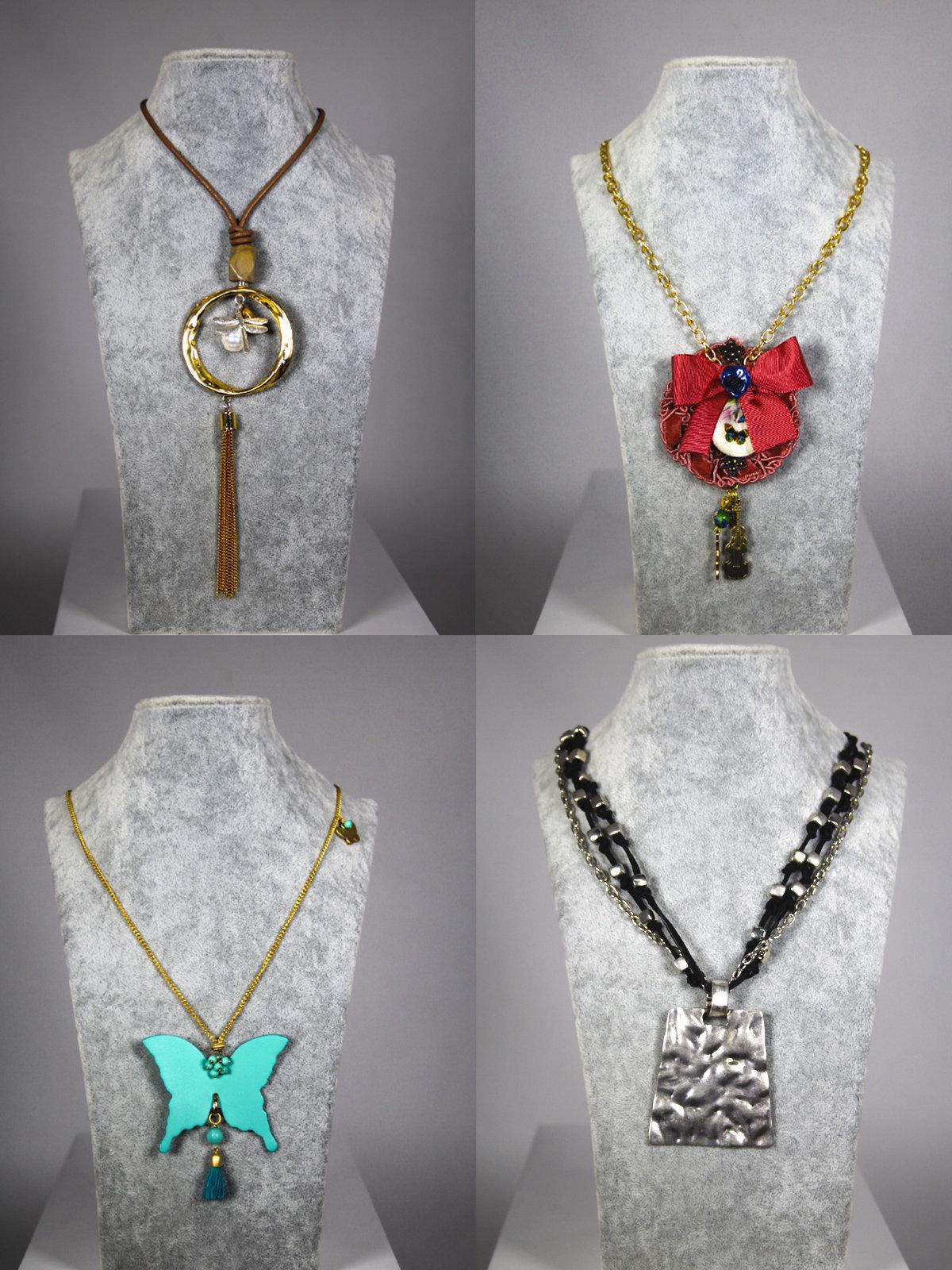 22b27d856c43 Comprar tus complementos de moda online en un solo click