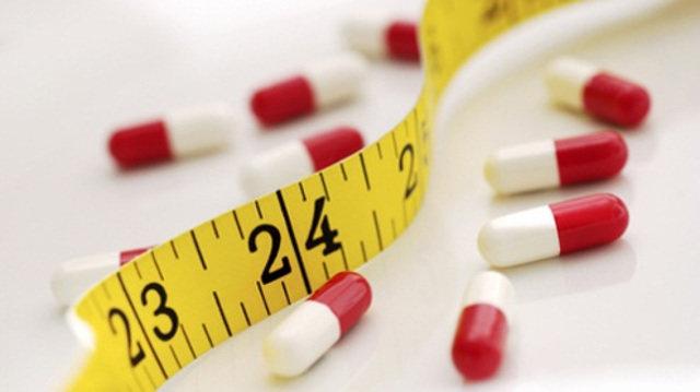 pastillas naturales para adelgazar venezuela noticias