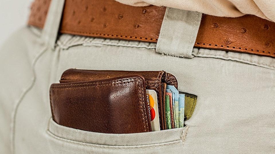 creditos sin papeles
