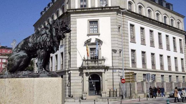 Lugo fija un plazo de cinco a os desde 2019 para reclamar for Clausula suelo plazo para reclamar