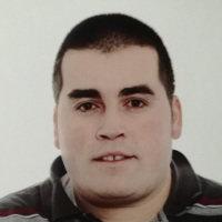 Miguel Albo