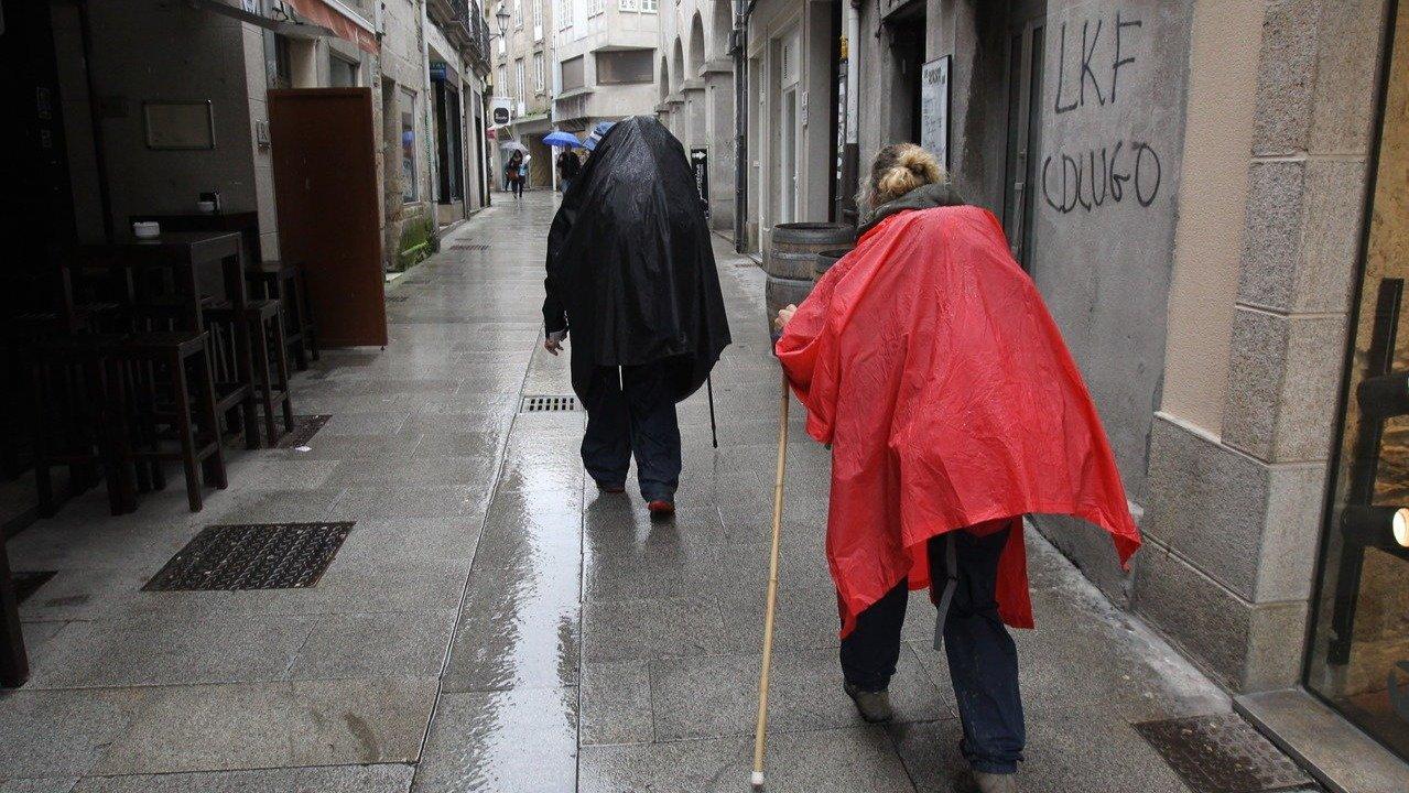 www.elprogreso.es