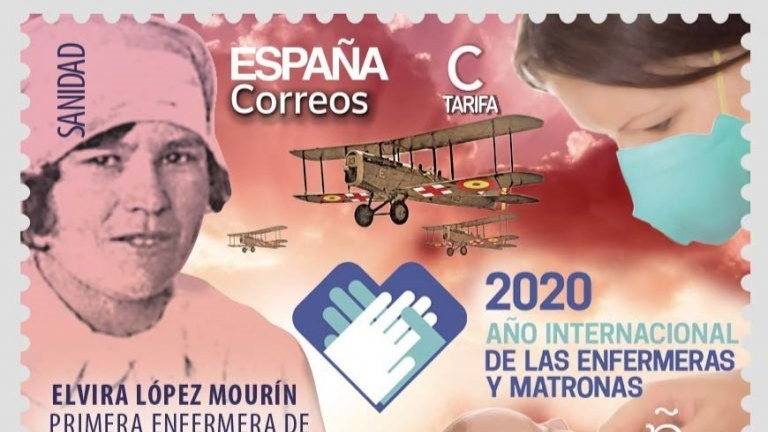 https://www.elprogreso.es/media/elprogreso/images/2020/06/05/2020060518091313828.jpg