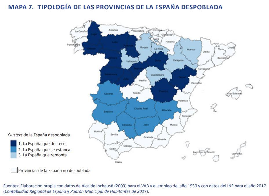 Demografía. España: fecundidad, nupcialidad, natalidad, esperanza media de vida.  - Página 3 2021021612093674106