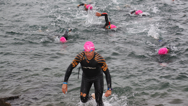 Triatlon de Ribadeo2